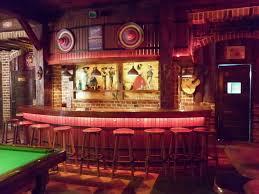 bar interiors design 2. Exellent Design Like This And Bar Interiors Design 2 I