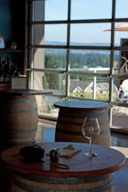 Country Kitchen Ontario Oregon Mmm Yoso Oregon Wine Country Adventures