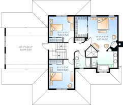 enchanting 700 sq ft house plans india plan in interesting