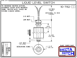 float level switch wiring diagram float image float level switch wiring diagram wiring diagrams on float level switch wiring diagram