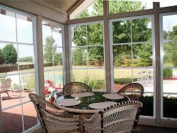sunroom furniture designs. Image Of: Sunroom Furniture Designs