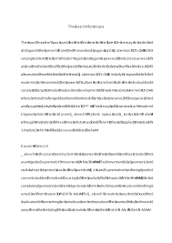 essay on postmodernism postmodernism essay essay on postmodernism postmodernism essay gxart orgmodernism essay essay on science and technology macbeth mla modernism essay