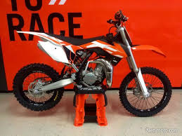 2018 ktm 85 big wheel. plain ktm ktm 85 sx 2003  fotos de motos pinterest ktm 85 and  motocross inside 2018 big wheel