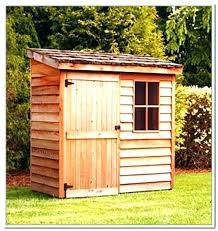 garden sheds home depot. Home Storage Sheds Garden Shed Small Depot Awesome Outdoor