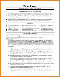 skill based resume sample resume inspirational skill resume template skill resume ath con com