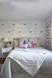 3 kid room mistakes and how not to make
