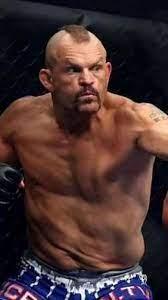 UFC legend Chuck Liddell explains why Jake Paul will have a hard time  finishing Ben Askren