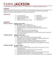 Job Description Of Hostess For Resume Choosing A Good Custom Essay Writing Agency VivaEssay Sample 23