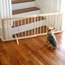 kitchen 1309803 right 1 gorgeous wooden pet gates 12 wooden pet gates