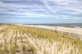 16 top east coast beaches to visit