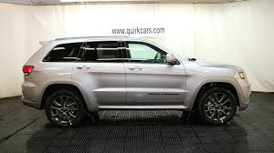 2018 jeep altitude.  Altitude New 2018 Jeep Grand Cherokee High Altitude Throughout Jeep Altitude