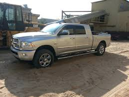 Truck Bed Fuel Tank And Toolbox Transfer Fuel Tanks For Pickup ...