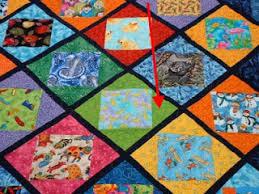 Quilt, Knit, Run, Sew: I Spy Quilt Ideas - Part 2 of 3 | I spy ... & Quilt, Knit, Run, Sew: I Spy Quilt Ideas - Part 2 of Adamdwight.com