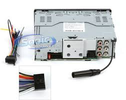 kenwood kdc x494 wiring diagram kenwood wiring diagrams kenwood excelon kdc x494 cd mp3 ipod car stereo w usb