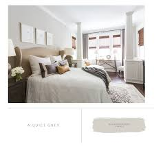 Benjamin Moore Sf Design Center 8 Bedroom Paint Colors To Fit Any Mood Bedroom Paint