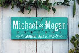 black friday rustic family elished sign personalize wedding sign personalized bridal gift rustic wedding signs wooden signs