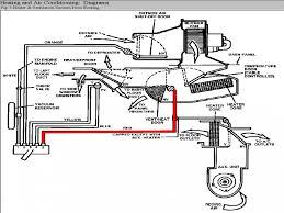 F650 Wiring Schematic Ford F650 Wiring Schematic