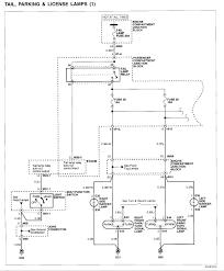 wiring diagram 2003 hyundai elantra wiring library 2003 hyundai elantra tail light fuse viewkakacorhviewkakaco hyundai tail light wiring diagram at selfit