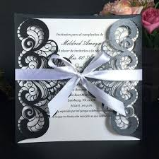 Free Online Party Invitations With Rsvp Online Invitations With Music Charming Engagement Party Online