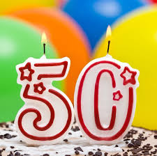 Of course, no bash is complete without the perfect decorations. 50 Best 50th Birthday Party Ideas Top 50th Birthday Party Themes