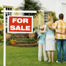 Local Homes For Sale By Owner Jupiter Farms Homes For Sale By Owner Is Going It Alone Worth The