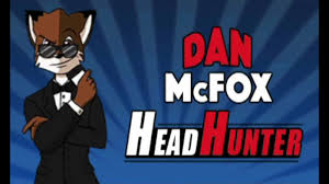 dan mcfox head hunter archives nintendo everything an error occurred