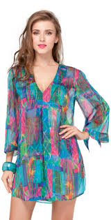 512 Best Beach Cover Ups Images On Pinterest Beach Cover Ups