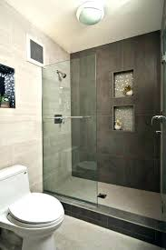walk in shower bathrooms walk shower designs small bathrooms bathroom design marvelous tile remodel building a in stand up cubicles corner ideas for walk in