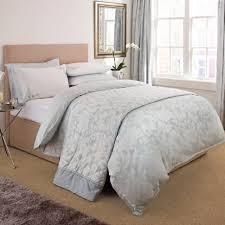 bedding beach bedding teal twin bedding high end bedding white ruffle comforter set queen black and