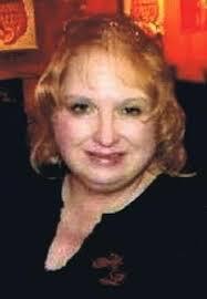 Jean Rowell Obituary (1960 - 2019) - Amarillo, TX - Amarillo Globe ...