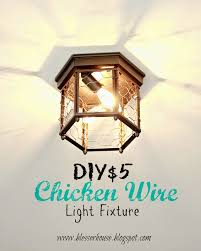check out that cool pattern they make on the ceiling so much more visually interesting and with the cost of the 3 fixture and about 1 per light for