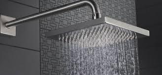 best rain shower head reviews