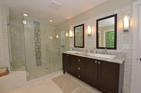 guest bathroom ideas. Simple Guest Bathroom Vanity Ideas