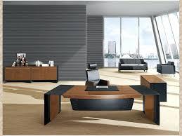 dfw discount furniture stores shop