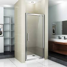 replace shower stall doors with curtain shower doors within shower stall replacement