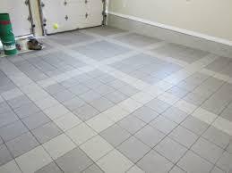 rubber garage floor tiles uk tile red black terracotta unpolished costco flooring