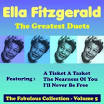 The Fabulous Collection: the Greatest Duets, Vol. 5