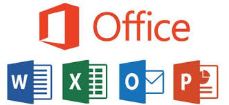 Ms Suite How To Double Space In Microsoft Office Trending Now