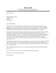 Resume Cv Format Download Channel Sales Manager Cover Letter For