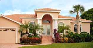 Small Picture Home Painting Ideas Designs for Exterior Walls Berger Paints