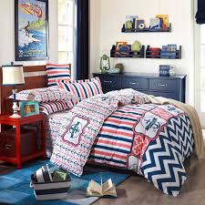 excellent nautical comforter set queen bedding twin 14 20 off quilts nautical bedding sets ideas
