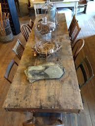 old farmhouse table van farmhouse table legs plans