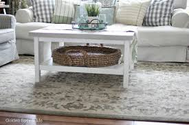 ikea lack glass top liatorp coffee table liatorp sofa table