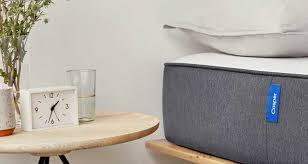 mattress in a box. this bed in a box is casper mattress. mattress