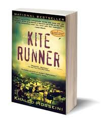 the kite runner literature to life the kite runner