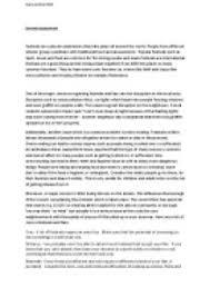 pro and cons essay euthanasia pros essay pros and cons of euthanasia essay outline euthanasia pros essay pros and cons of euthanasia essay outline
