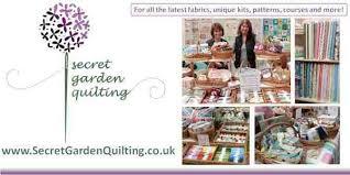 Patchwork Quilting Fabrics, Jelly Rolls, fat quarter bundles, kits ... & Secret Garden Quilting. Adamdwight.com