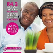 senior life insurance quotes impressive 14 best life insurance images on life insurance quotes