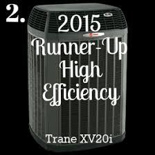 trane xv20i. tr_xv20i_air conditioner - large.jpg trane xv20i