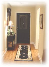 front entry table. Entry Door Table Gallery Doors Design Ideas Front W